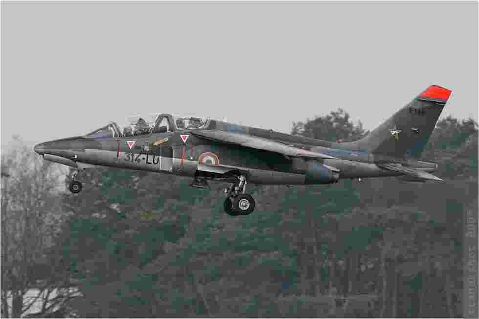 tofcomp#4123-Alphajet-France-air-force