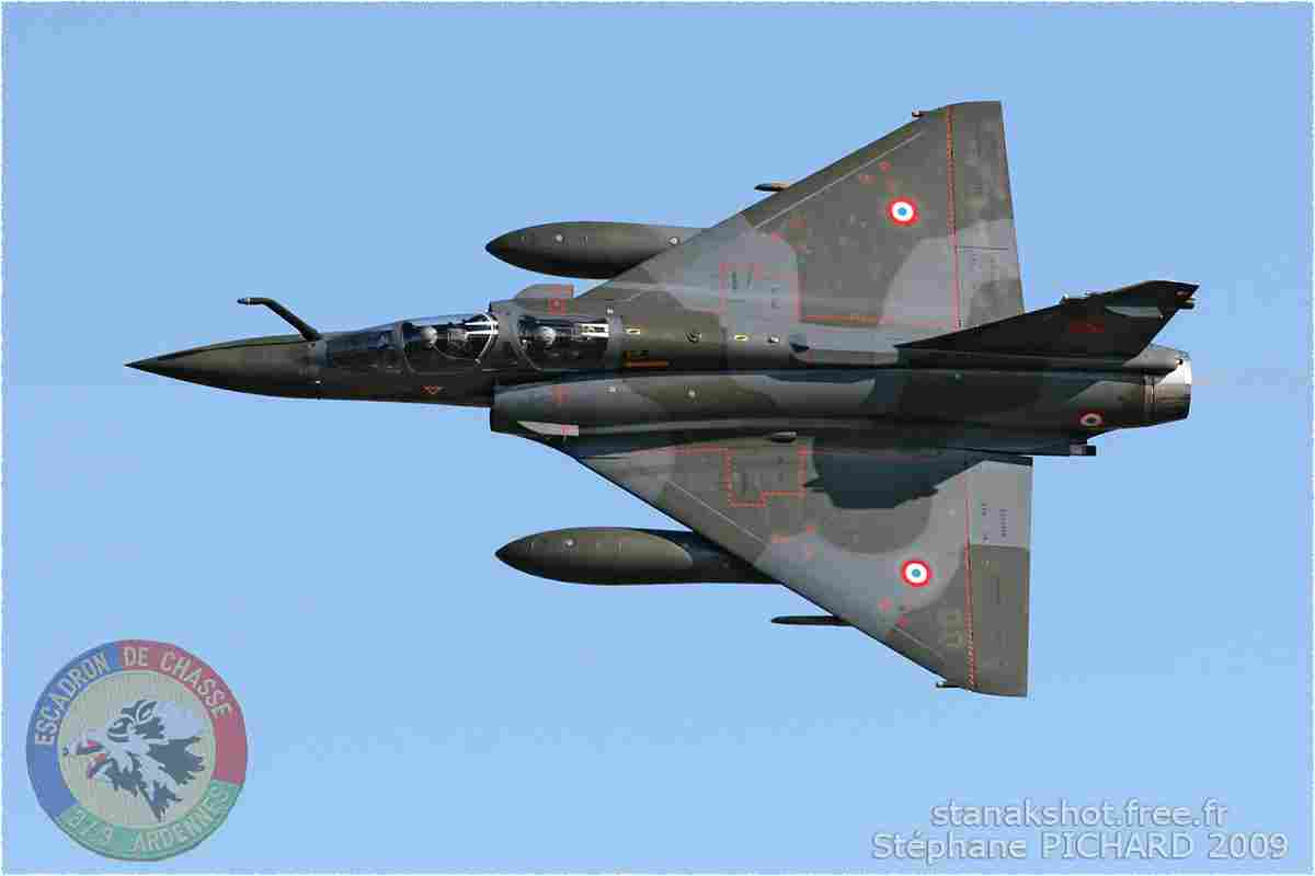 tofcomp#4125-Mirage-2000-France-air-force