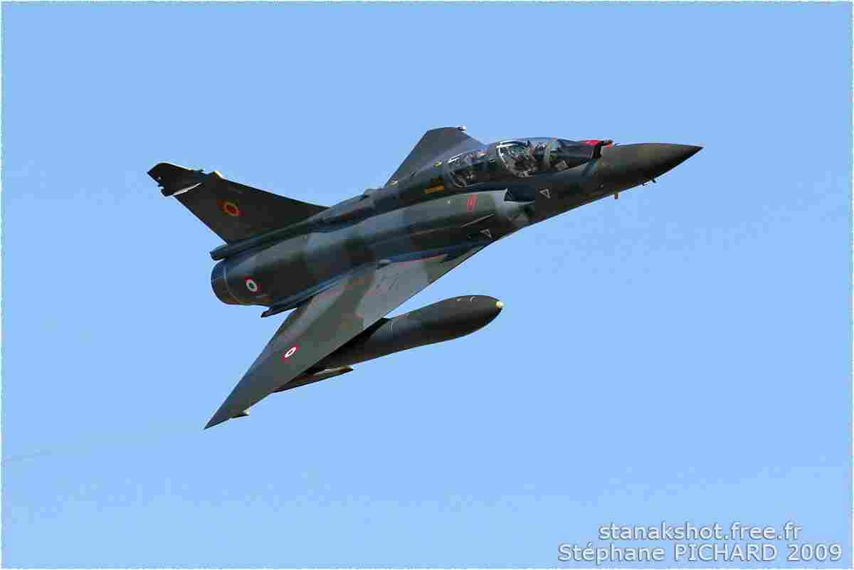 tofcomp#4126-Mirage-2000-France-air-force