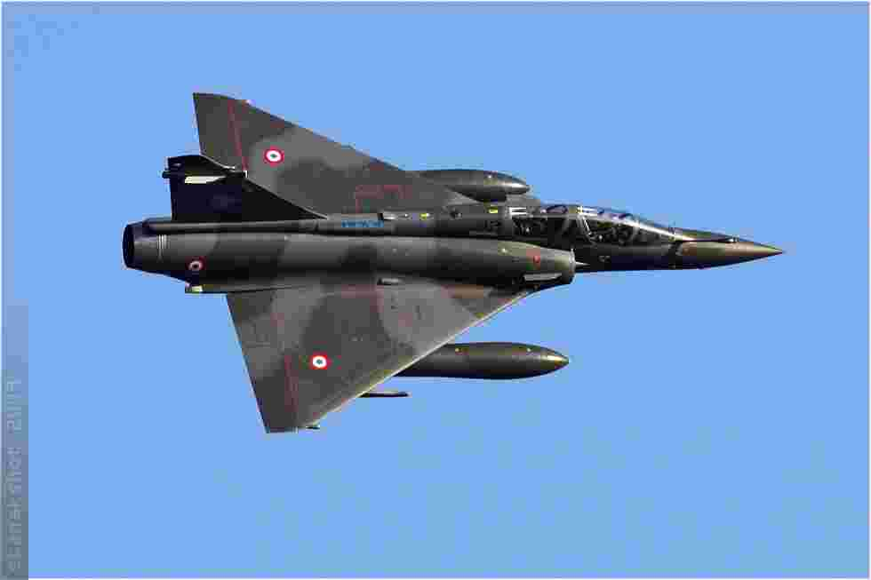 tofcomp#4131-Mirage-2000-France-air-force