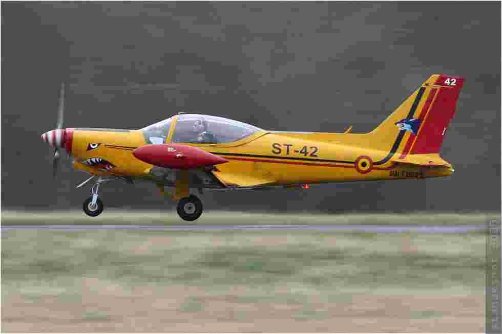 tofcomp#4132-SF.260-Belgique-air-force