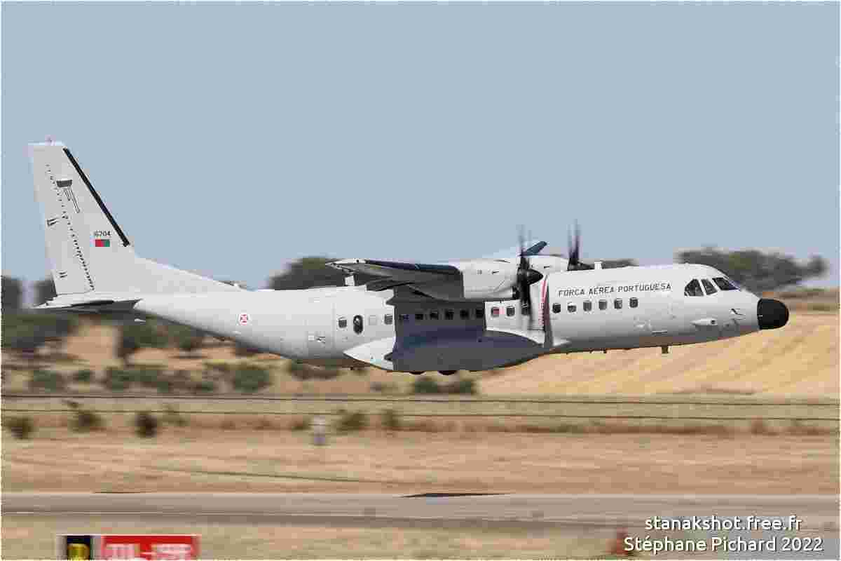 tofcomp#4134-Mirage-2000-France-air-force