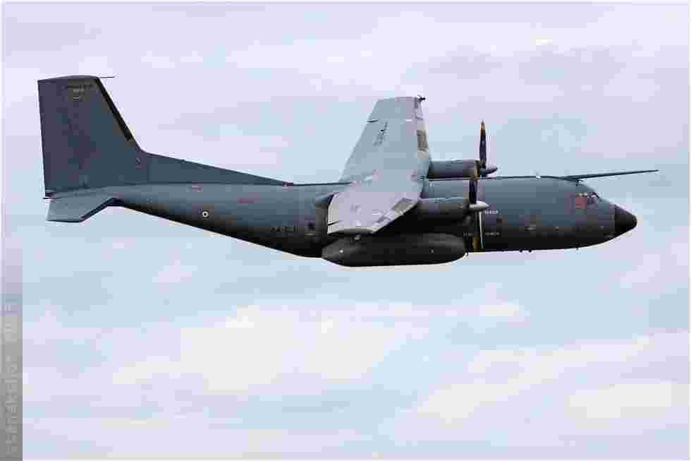 tofcomp#4137-Transall-France-air-force