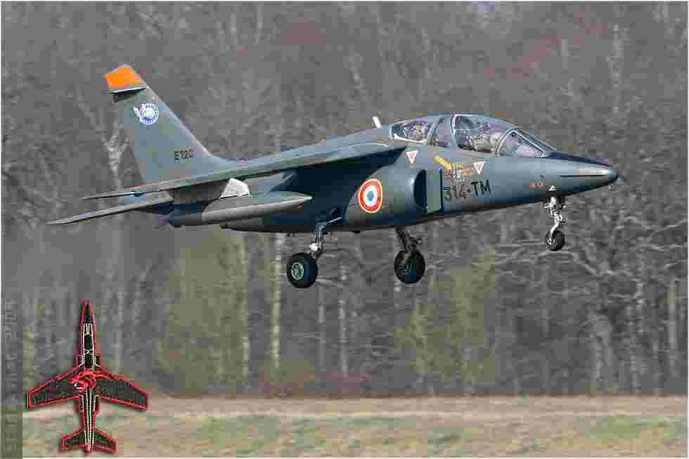 tofcomp#4141-Alphajet-France-air-force