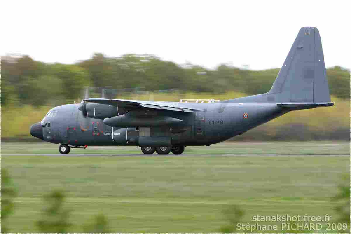 tofcomp#4142-C-130-France-air-force
