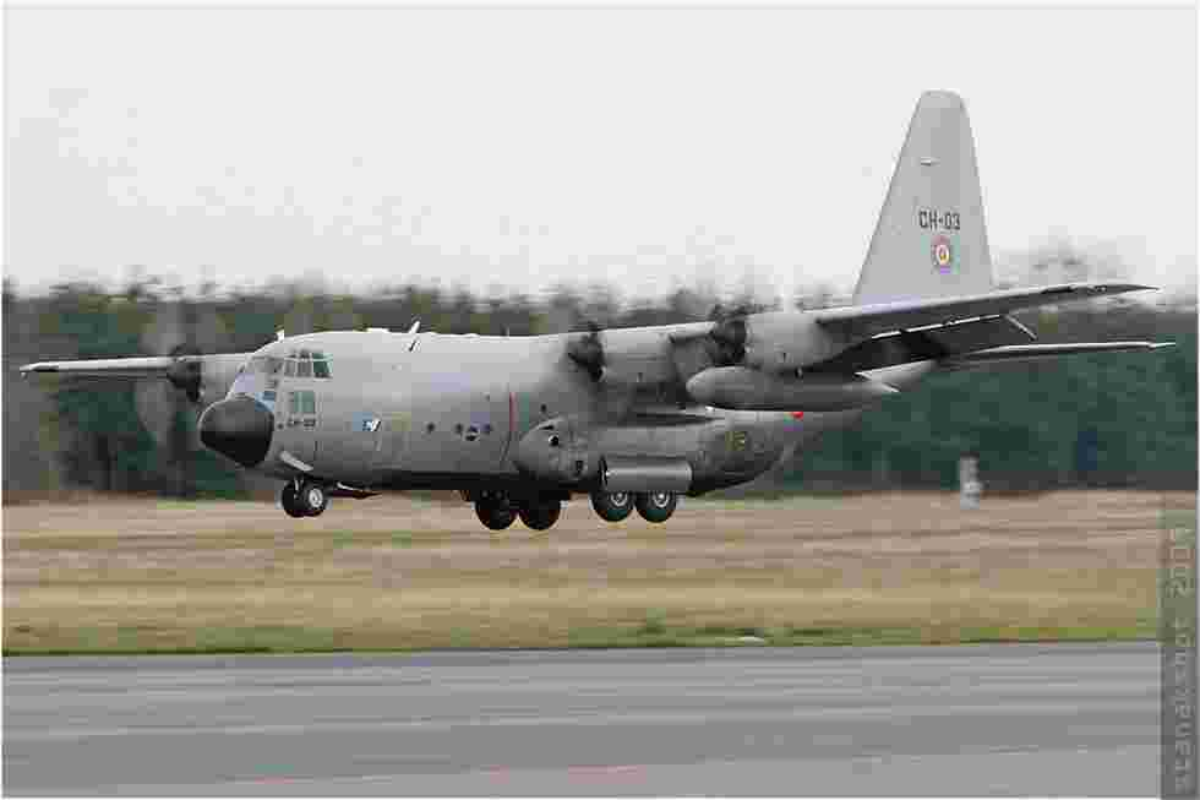 tofcomp#4147-C-130-Belgique-air-force