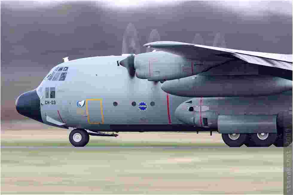 tofcomp#4148-C-130-Belgique-air-force