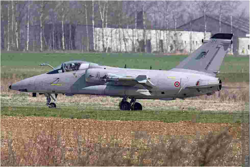 tofcomp#4151-AMX-Italie-air-force