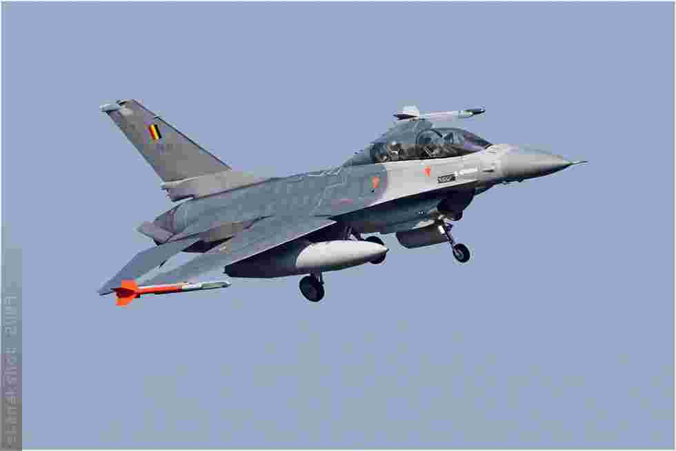 tofcomp#4154-F-16-Belgique-air-force