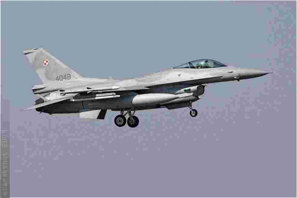 tofcomp#4157-F-16-Pologne-air-force