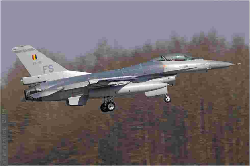 tofcomp#4158-F-16-Belgique-air-force