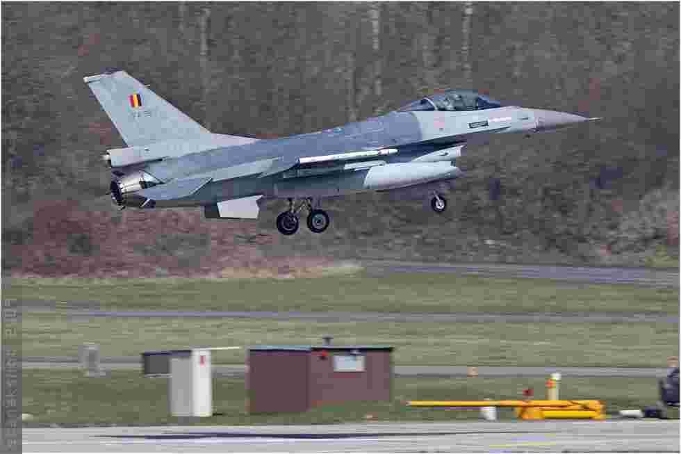 tofcomp#4160-F-16-Belgique-air-force