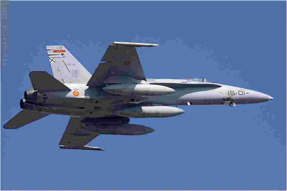 tofcomp#4164-F-18-Espagne-air-force
