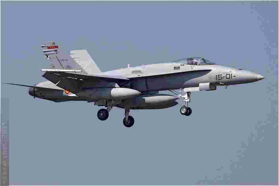 tofcomp#4165-F-18-Espagne-air-force