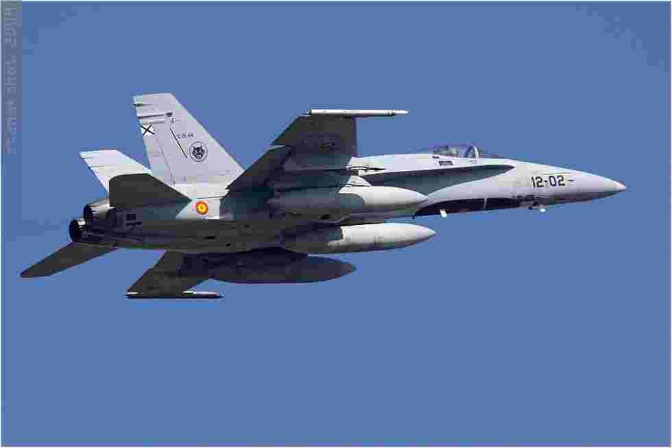 tofcomp#4166-F-18-Espagne-air-force