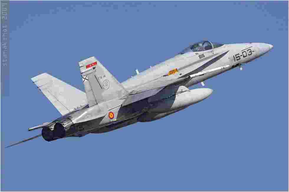 tofcomp#4167-F-18-Espagne-air-force