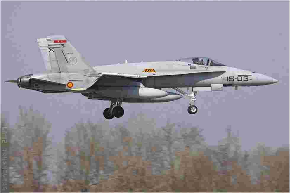 tofcomp#4168-F-18-Espagne-air-force
