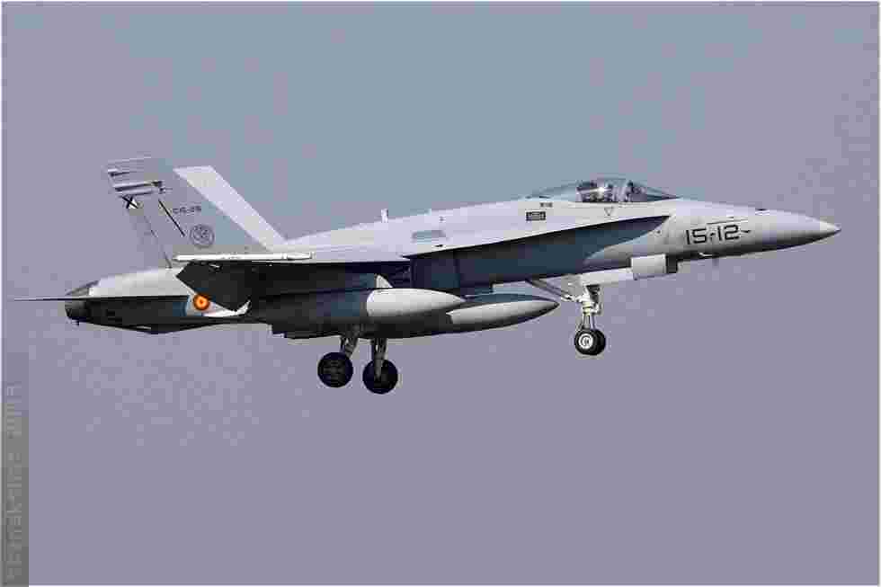 tofcomp#4170-F-18-Espagne-air-force