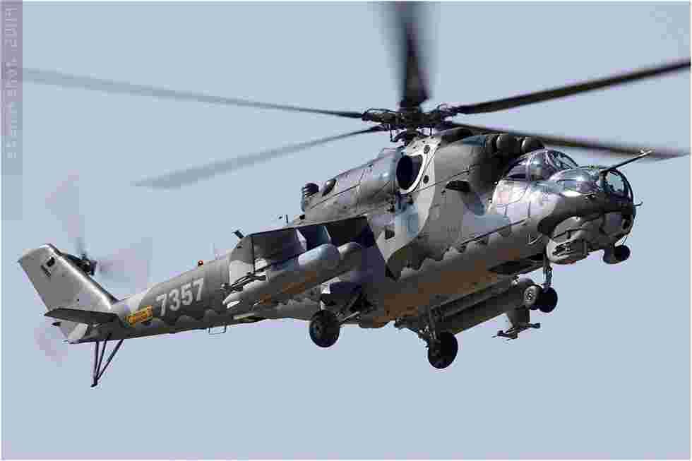 tofcomp#4172-Mi-24-Tchequie-air-force