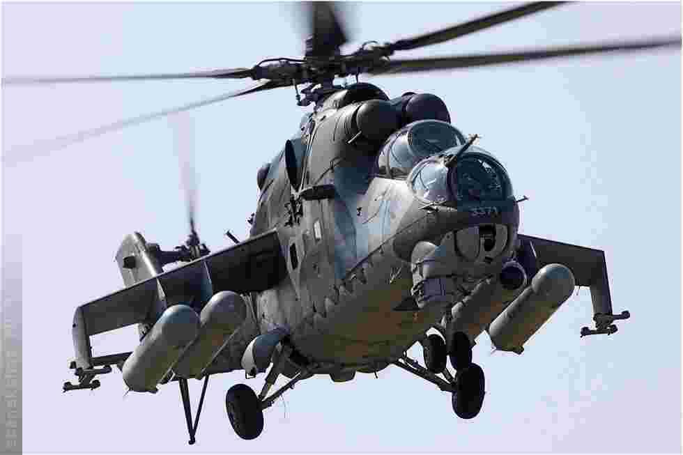 tofcomp#4174-Mi-24-Tchequie-air-force