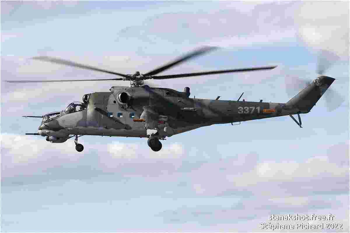tofcomp#4175-Mi-24-Tchequie-air-force