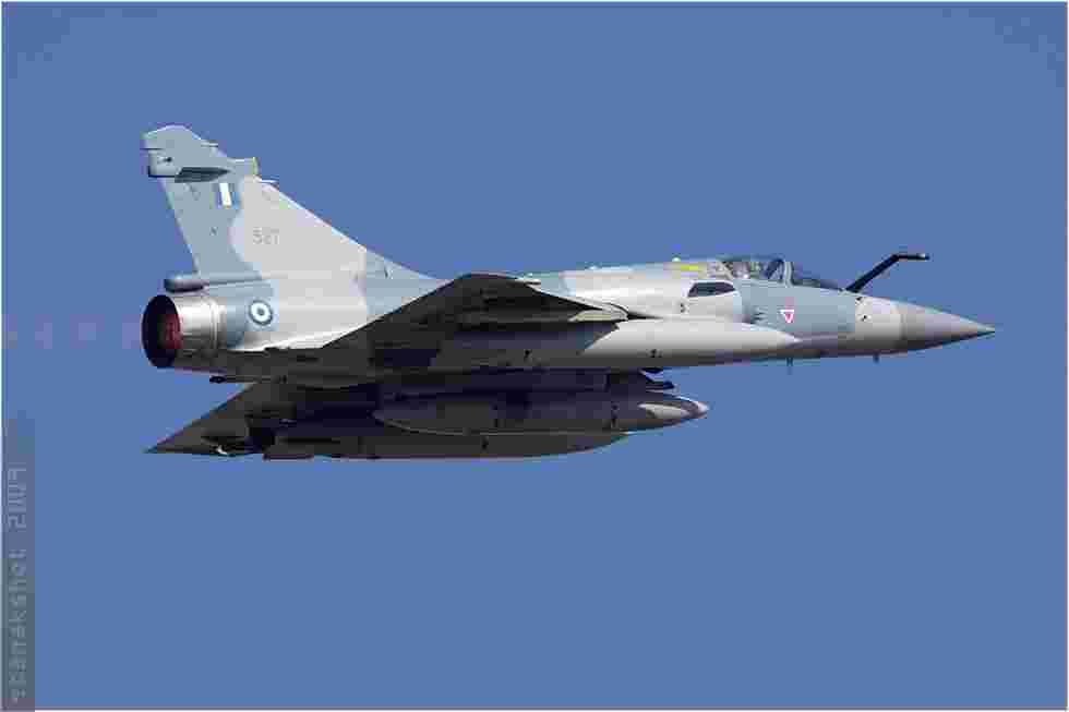 tofcomp#4176-Mirage-2000-Grece-air-force