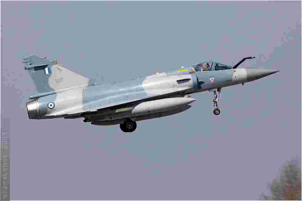 tofcomp#4177-Mirage-2000-Grece-air-force