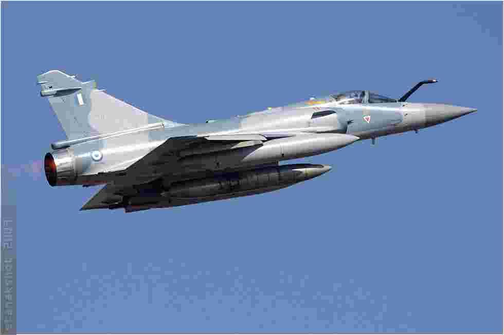 tofcomp#4180-Mirage-2000-Grece-air-force
