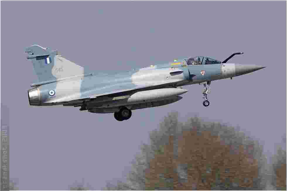 tofcomp#4181-Mirage-2000-Grece-air-force