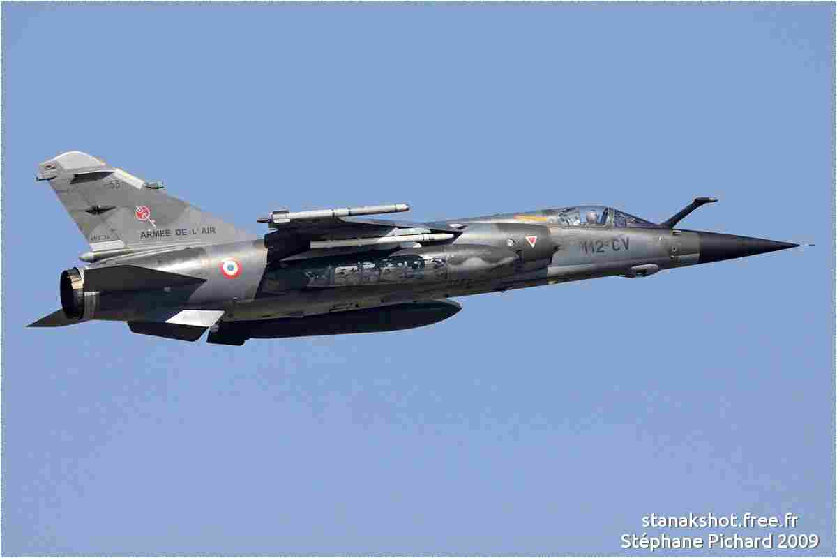 tofcomp#4184-Mirage-F1-France-air-force