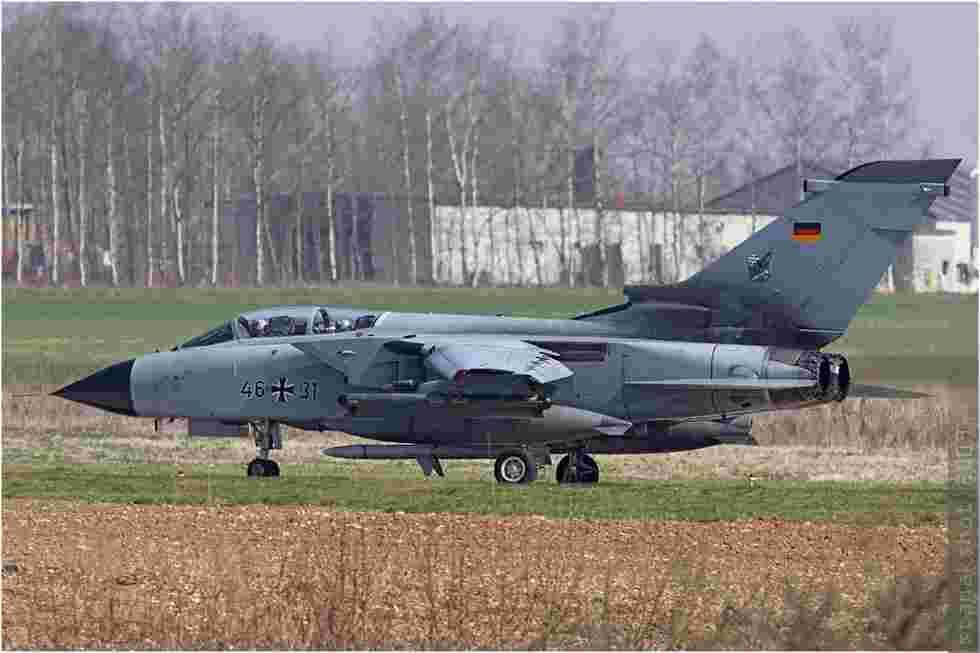 tofcomp#4187-Tornado-Allemagne-air-force