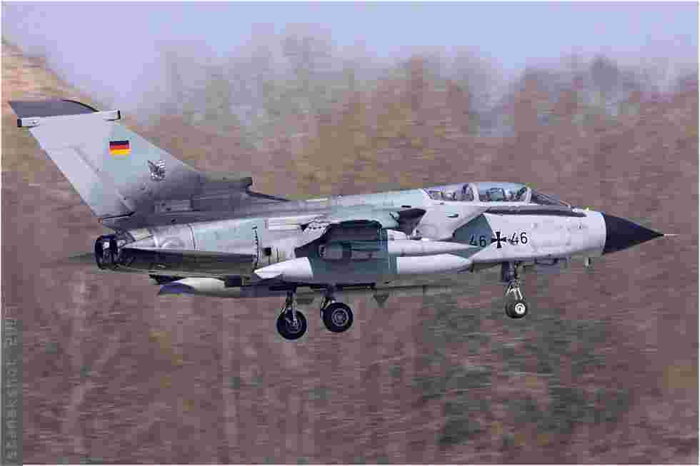 tofcomp#4189-Tornado-Allemagne-air-force