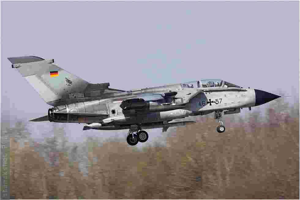 tofcomp#4190-Tornado-Allemagne-air-force