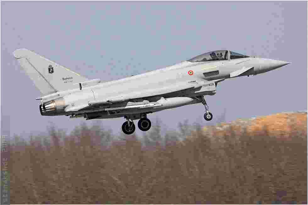 tofcomp#4191-Typhoon-Italie-air-force