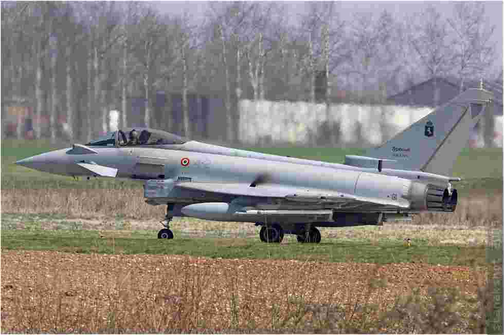 tofcomp#4192-Typhoon-Italie-air-force