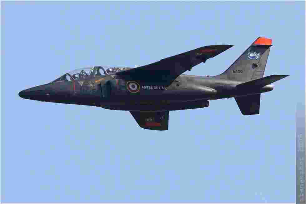 tofcomp#4194-Alphajet-France-air-force