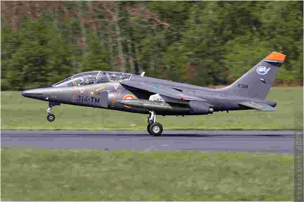 tofcomp#4195-Alphajet-France-air-force