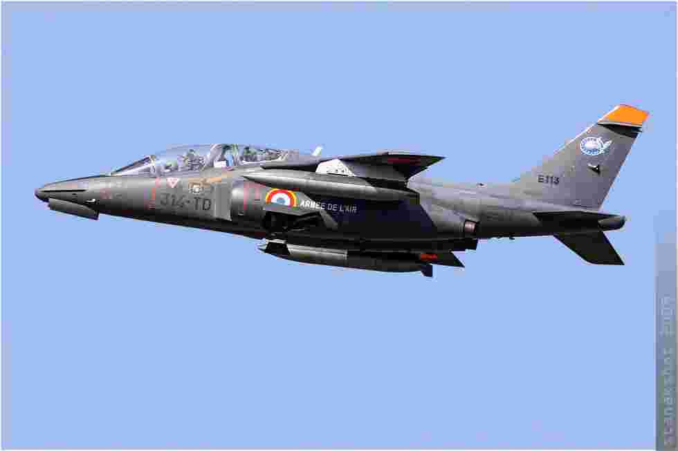 tofcomp#4196-Alphajet-France-air-force