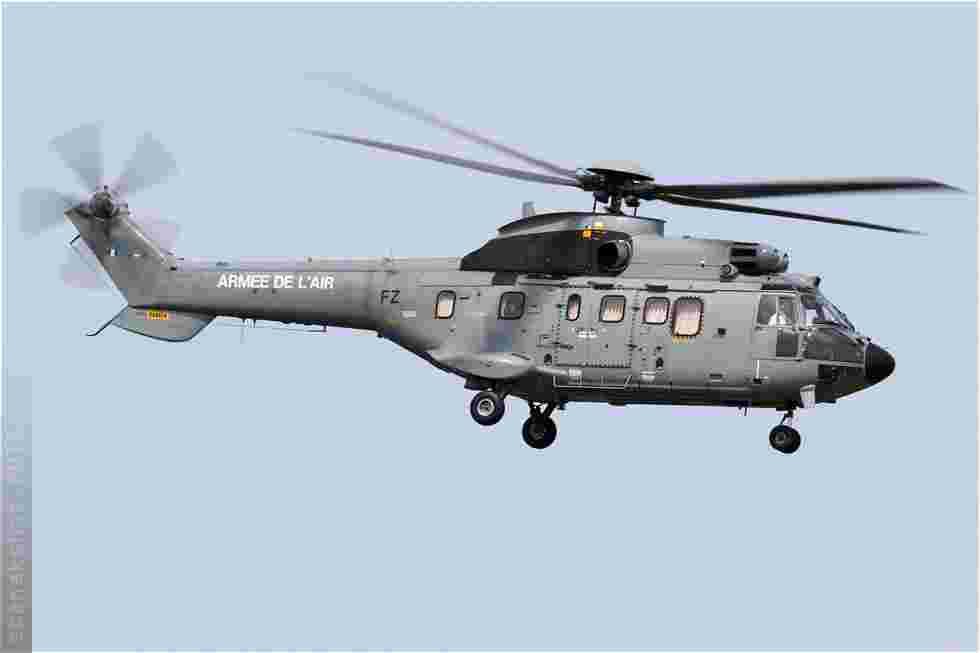 tofcomp#4197-Super-Puma-France-air-force