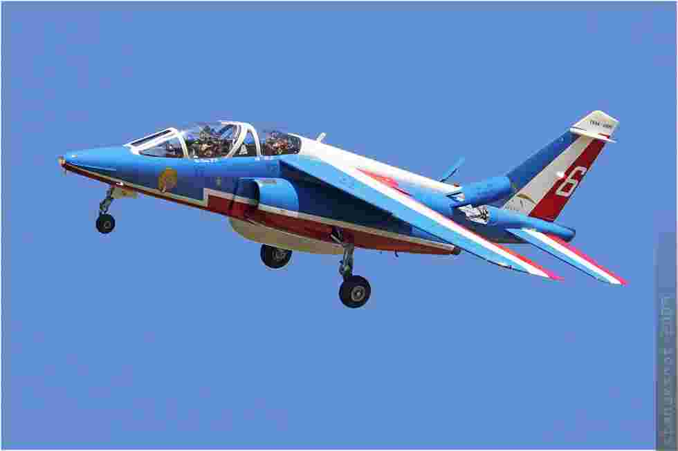 tofcomp#4199-Alphajet-France-air-force