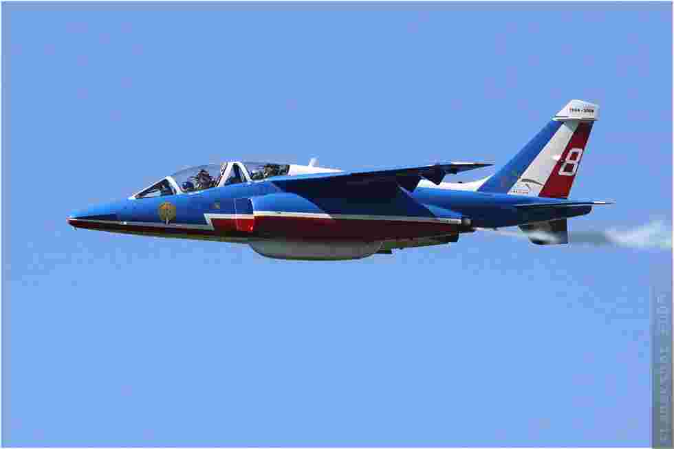 tofcomp#4200-Alphajet-France-air-force