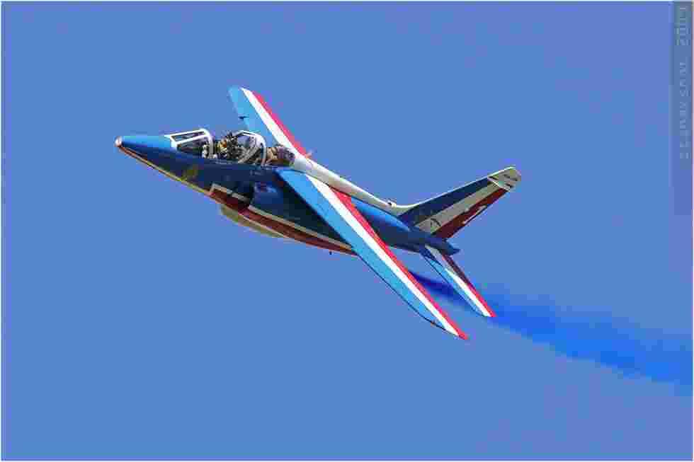 tofcomp#4201-Alphajet-France-air-force
