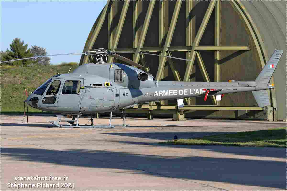 tofcomp#4202-Alphajet-France-air-force