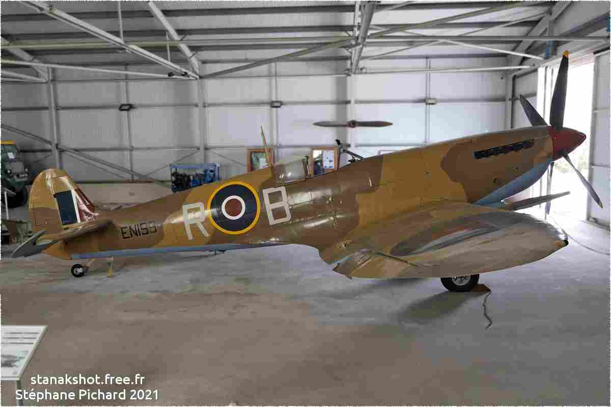 tofcomp#4203-Alphajet-France-air-force