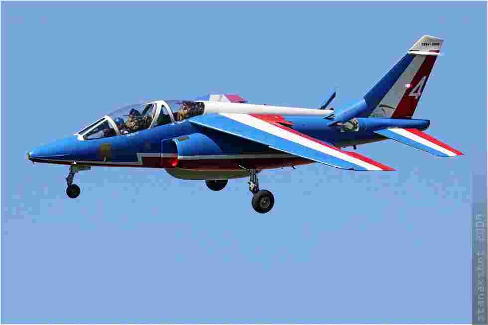 tofcomp#4204-Alphajet-France-air-force