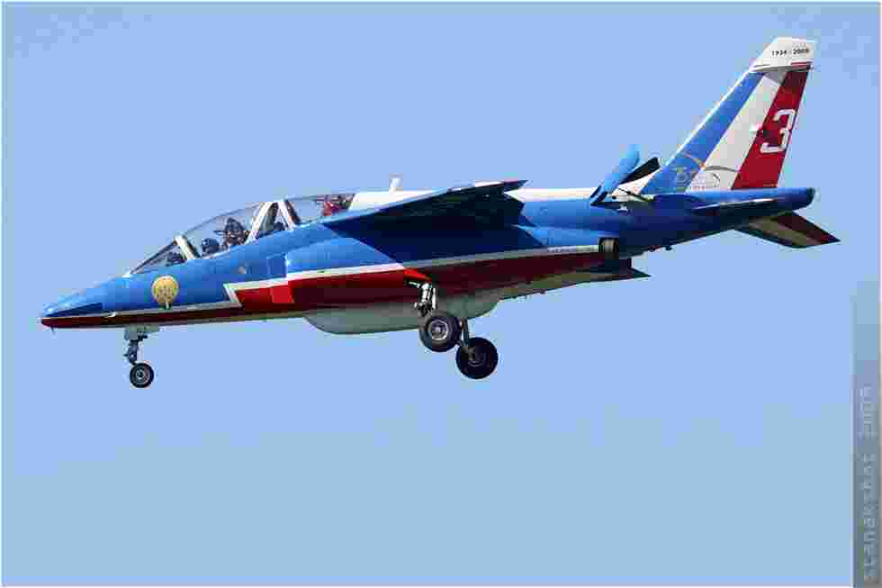 tofcomp#4205-Alphajet-France-air-force