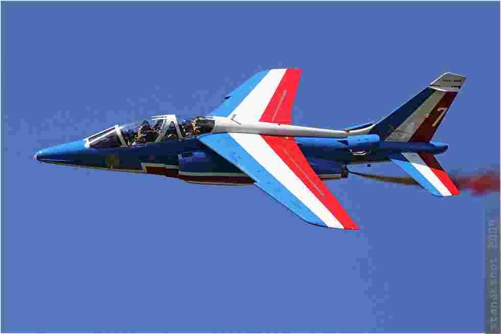 tofcomp#4206-Alphajet-France-air-force
