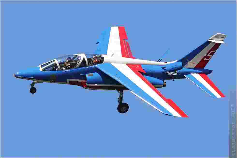 tofcomp#4207-Alphajet-France-air-force