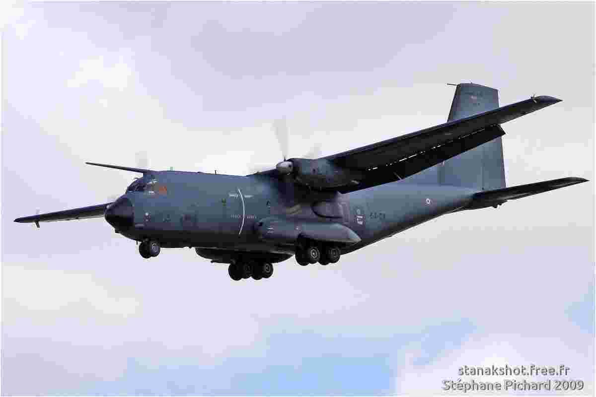 tofcomp#4210-Transall-France-air-force