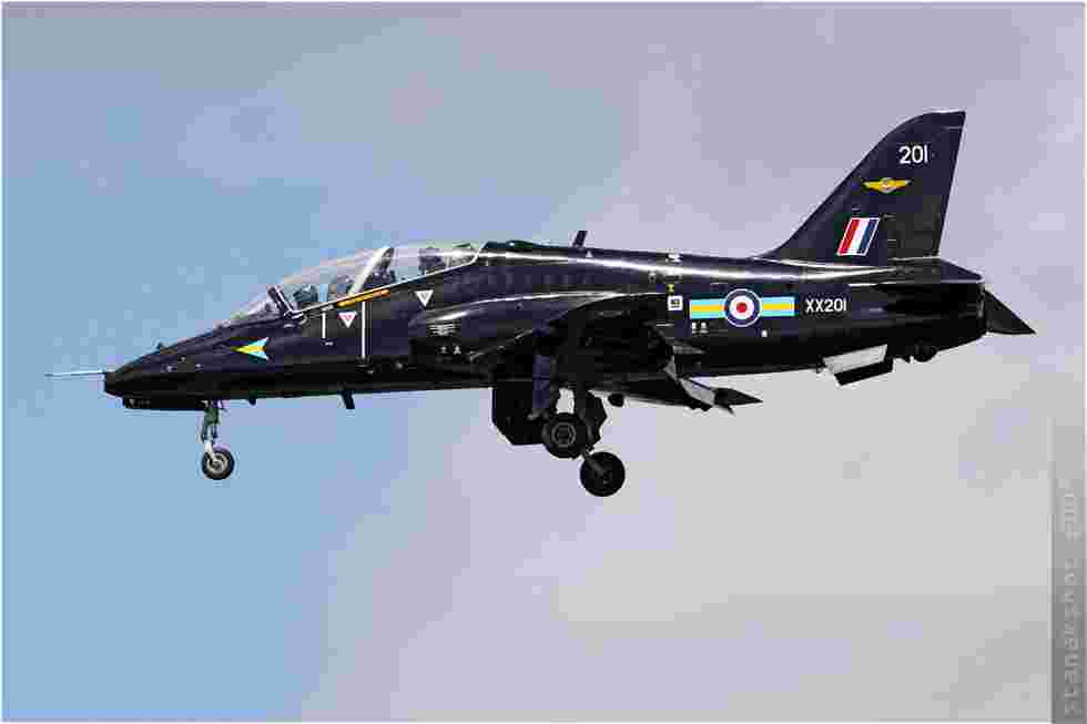 tofcomp#4214-Hawk-Royaume-Uni-air-force